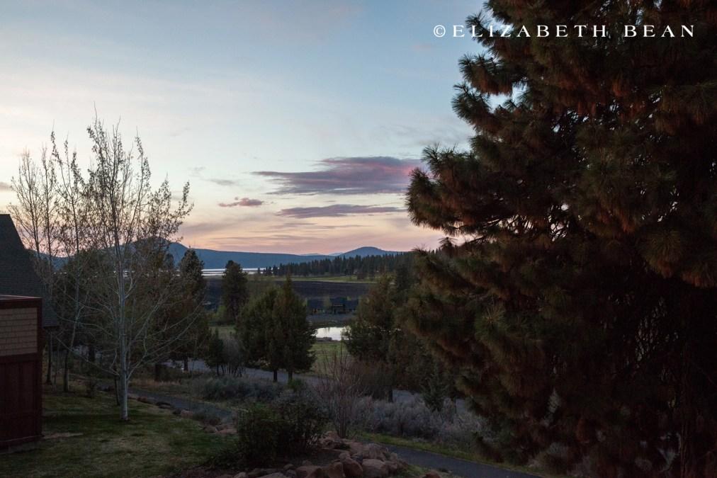 040816 Oregon Klamath 56
