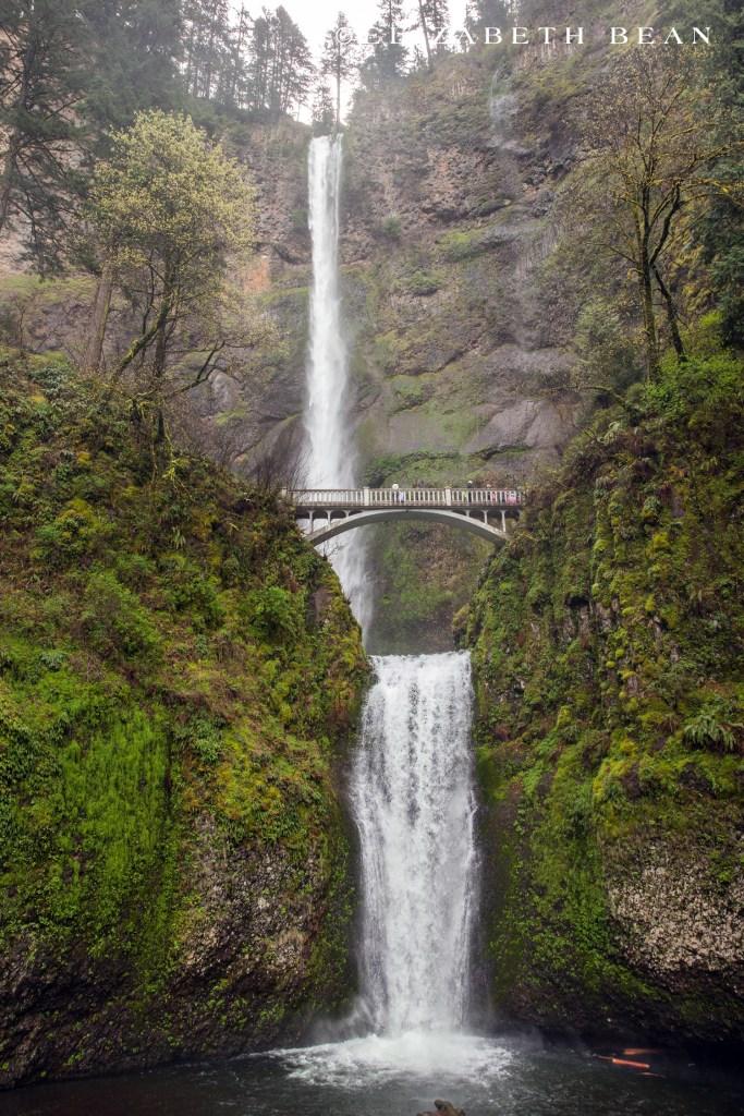 040416 Portland 71
