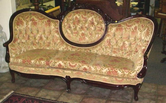 tiger print sofa set 3 and 2 seater leather deals auction results