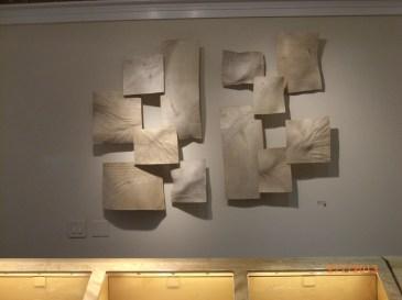 Installations-02