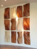 Installations-07