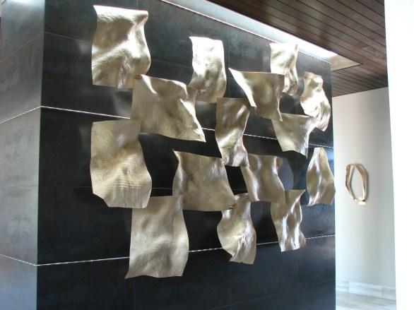 Installations-08