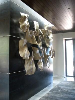 Installations-10