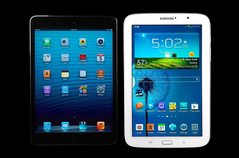 Hangi tablet bugün için iyidir