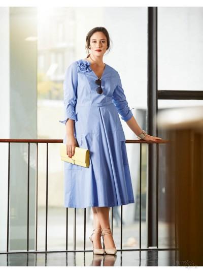 Gonne  Donna  Shop  Cartamodelli Il mondo dei cartamodelli e del cucito