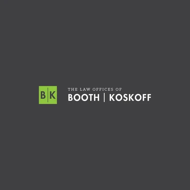 Booth-Koskoff-Branding-4