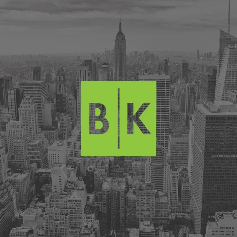Booth-Koskoff-Branding