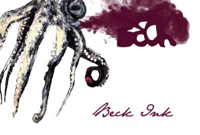 beck-ink