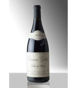 domaine gallety cuvee speciale