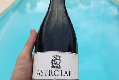 Astrobale Gaillac