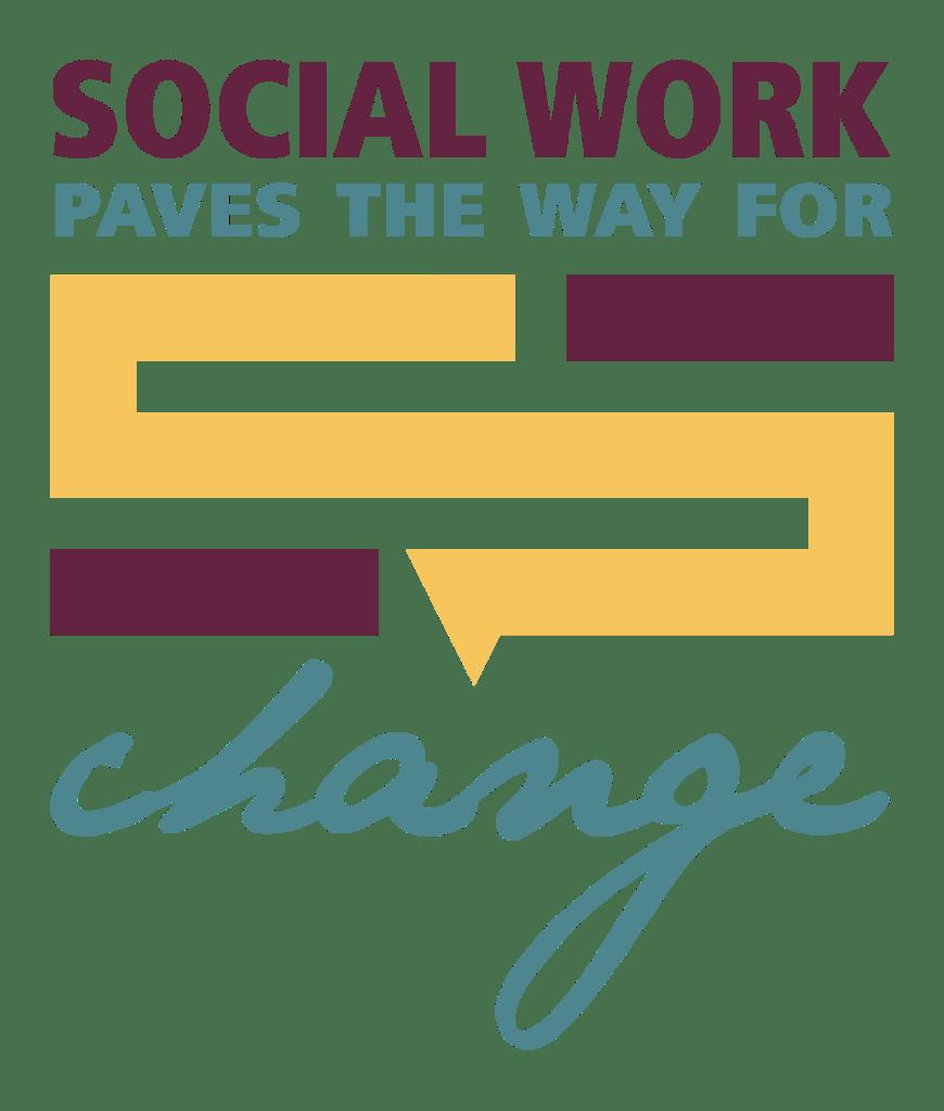 Social Work Month 2015