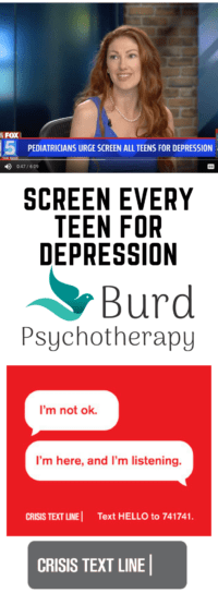 Screen Every Teen for Depression [fusion_builder_container hundred_percent=