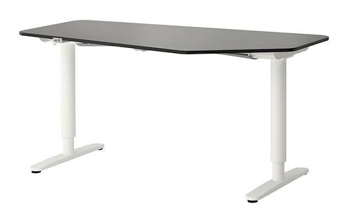 vous pouvez retrouver les differents modeles de bureaux assis debout en suivant ces liens