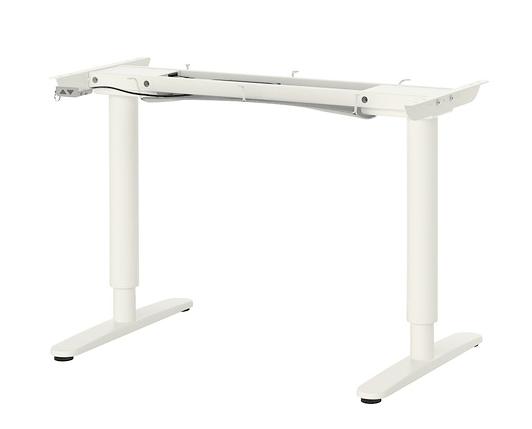 Les Bureaux Assisdebout Ikea