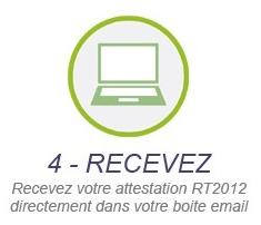 attestation thermique rt2012 bureau d etude thermique rt2012 etude thermique rt2012 attestation rt2012 par un bet