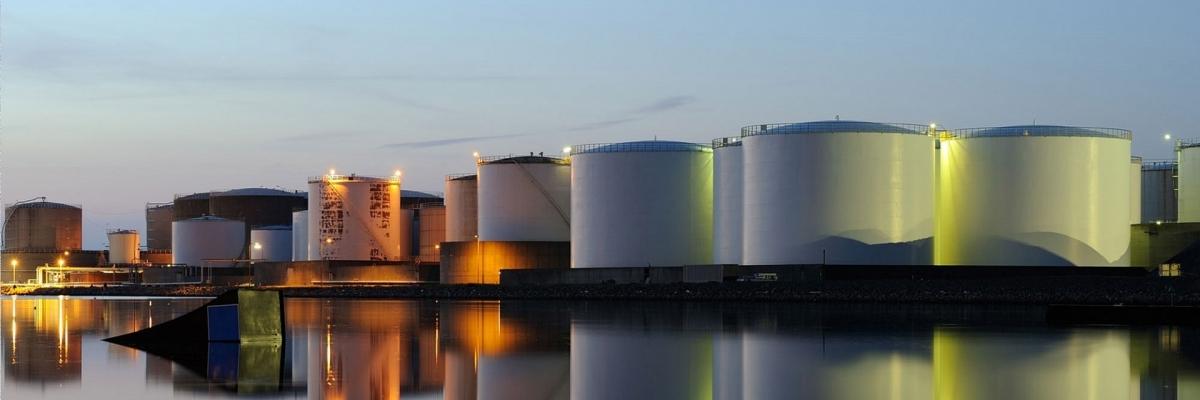 expertise reservoir inspection