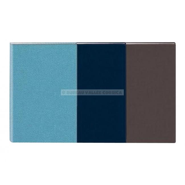 Agenda Oberthur Color Touch 10 X 15 Cm