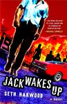 """""""Jack Wakes Up"""" Cover"""