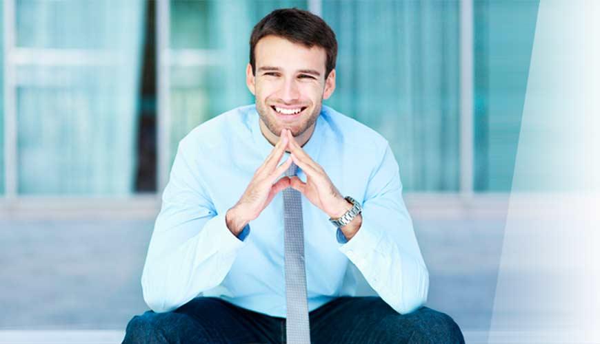 Master MBA Online