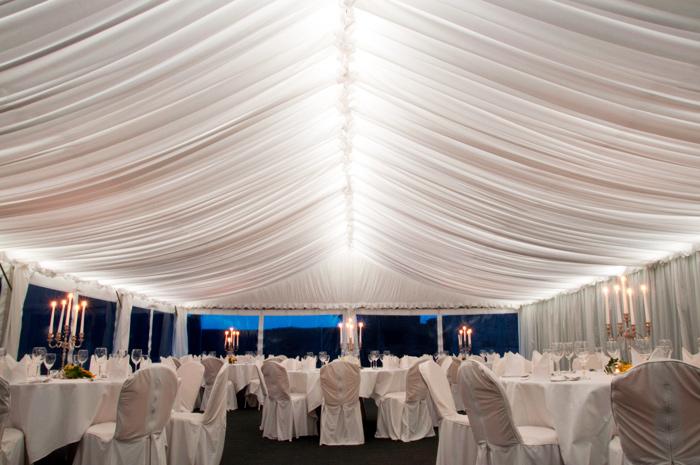 Burg Restaurant Hochzeit romantisch Mittelalter Ambiente
