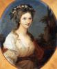Herzogin Anna Dorothea von Kurland (1761-1821)
