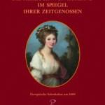 Buch: Die Herzogin von Kurland im Spiegel ihrer Zeitgenossen