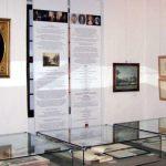 Große Sonderausstellung zum 250. Geburtstag der Herzogin Anna Dorothea von Kurland 2011