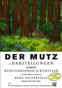 (c) Axel Scheffler
