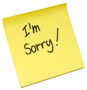 https://i0.wp.com/www.burg.com/wp-content/uploads/2012/07/im-sorry3.jpg