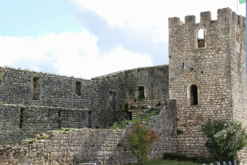 Castel_Soure1