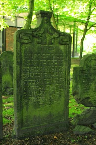 Jüdischer-Friedhof9