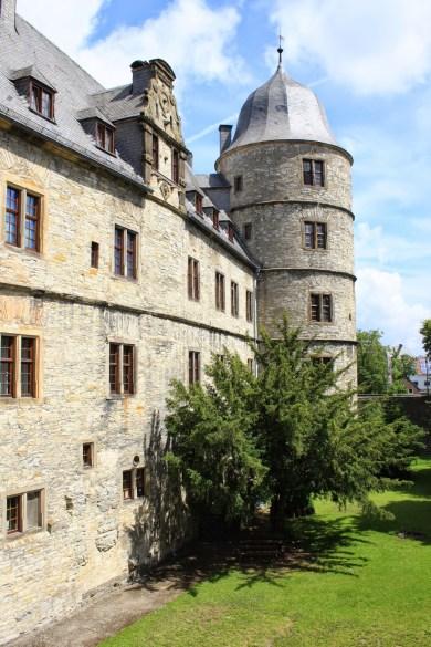 Wewelsburg2