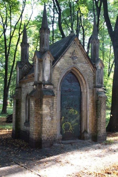 Riga_Friedhof13