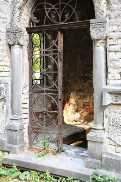 Riga_Friedhof16