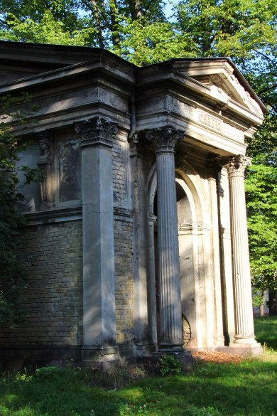Riga_Friedhof25