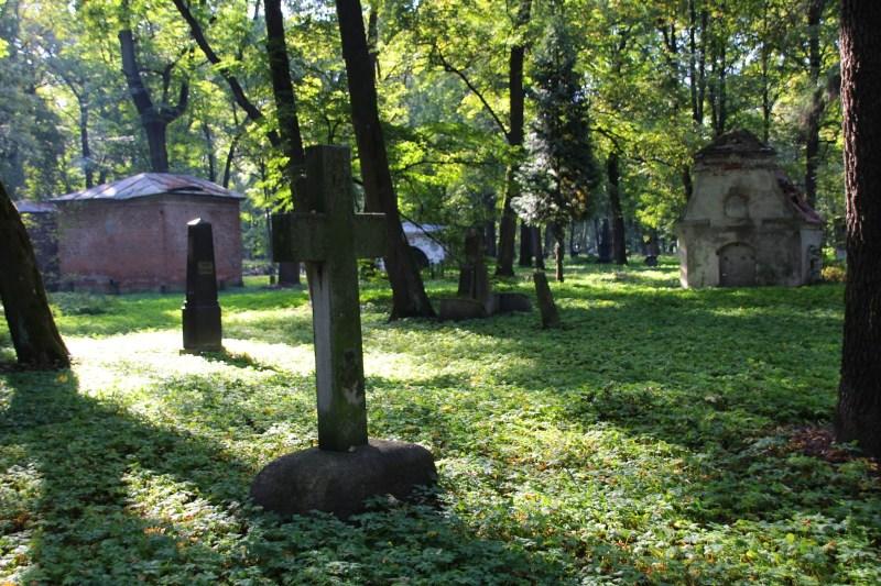 Riga_Friedhof33
