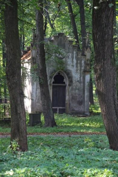 Riga_Friedhof35