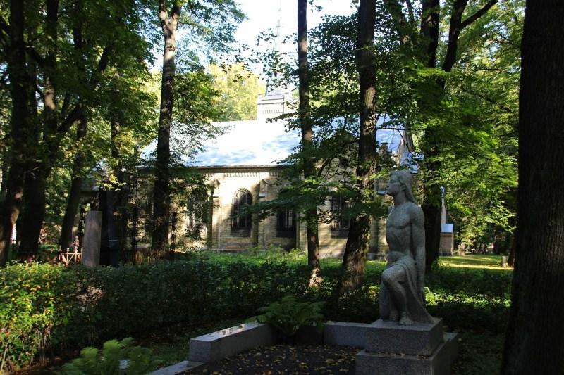 Riga_Friedhof36