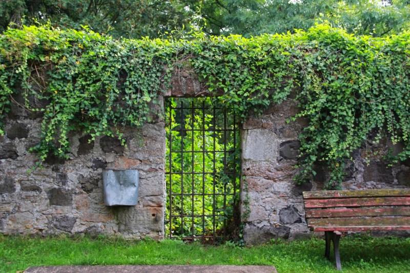 Burg_Staufenberg5