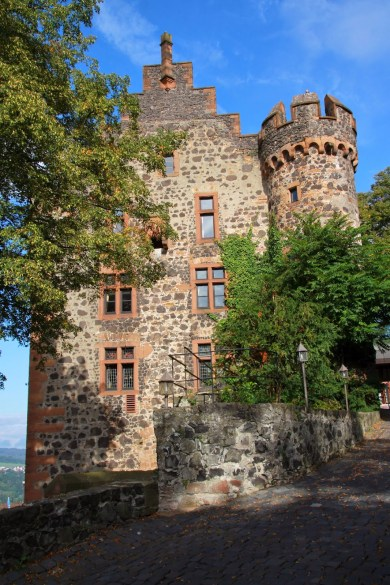 Burghotel_Staufenberg1