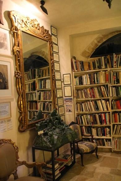Ilana Goor Museum