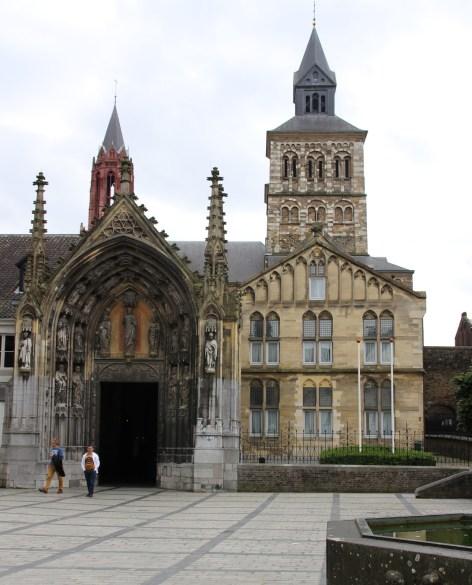 Maastricht14