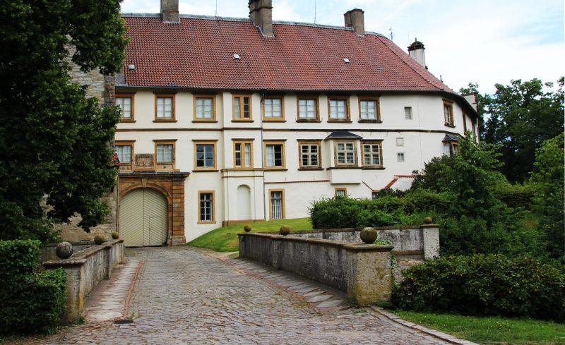 Schloss-Rheda-5