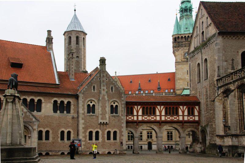 braunschweig-altstadt-3