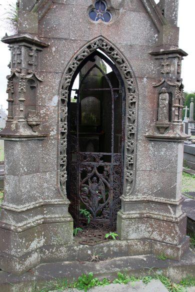 brest-friedhof-mausoleum-1