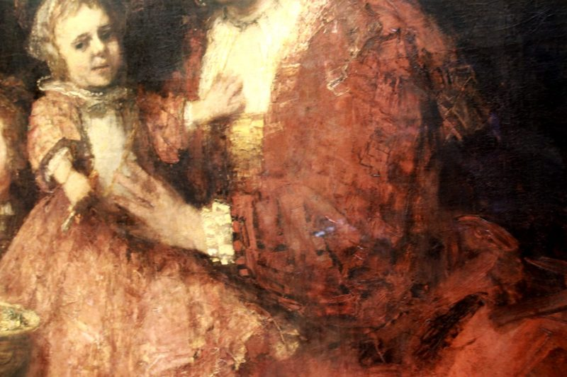 braunschweig-herzog-anton-ulrich-museum-rembrandt