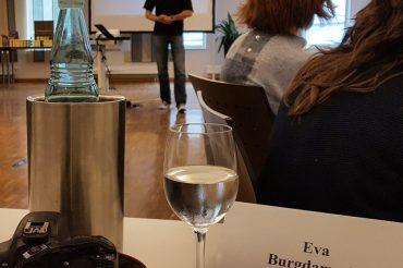 Wie mich ein Blogger-Event in Paderborn seit 6 Jahren begleitet