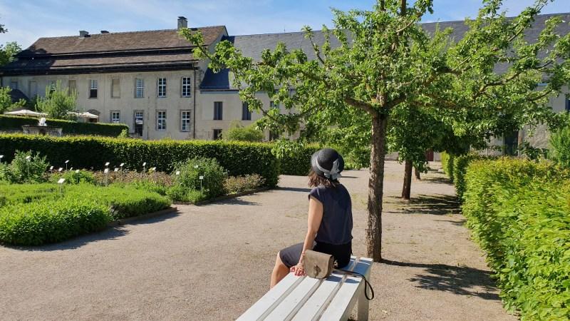 Kloster, Ostwestfalen, Nordrhein-Westfalen, Museum für Klosterkultur