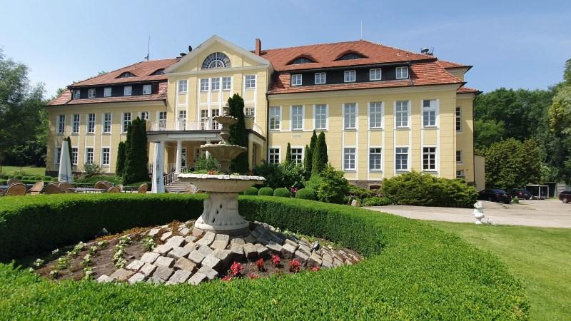 Hochzeitschloss Brandenburg, Hochzeit vom Bachelor, Schlosshotel Wulkow,