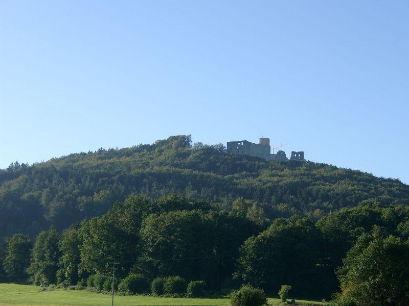 Burg Wolfstein  Restaurant Hotel Standesamt  92318 Neumarkt id Oberpfalz